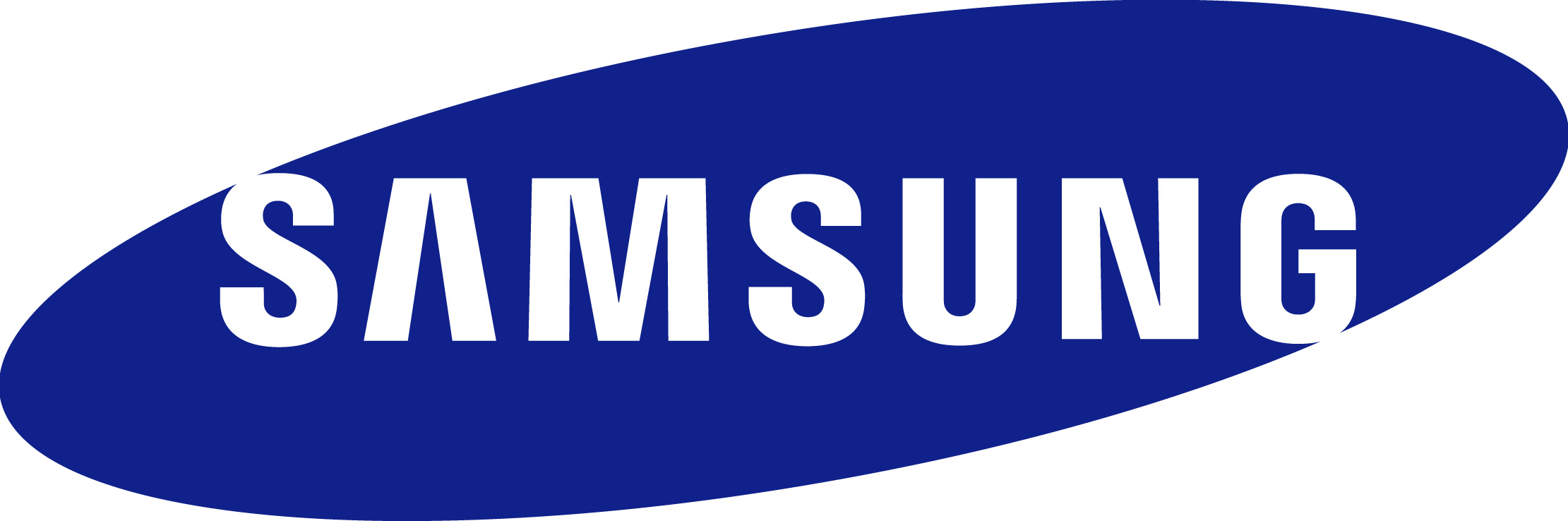 samsung_roadmap_1H_2013