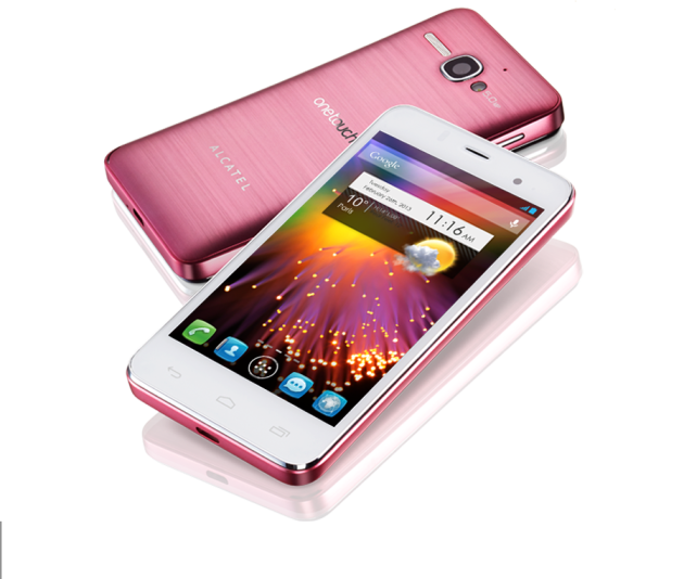 Alcatel_One_Touch_Star