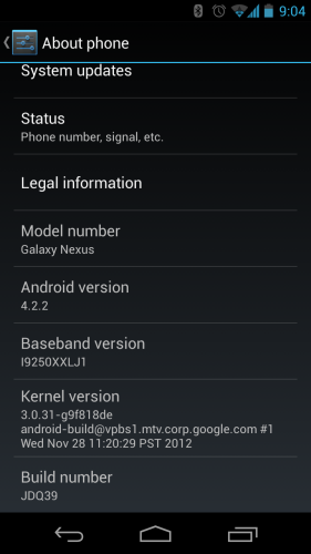 Android_4.2.2_Update_Galaxy_Nexus