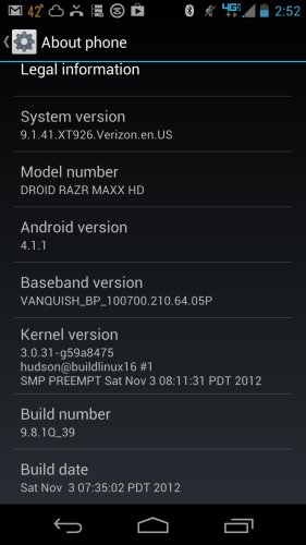 Android_Kernel_DROID_RAZR_MAXX