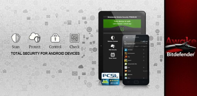 Bitdefender_Mobile_Security_&_Antivirus_Splash_Banner