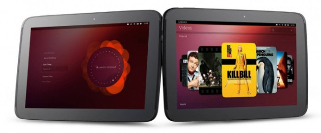 Canonical_Ubuntu_Android_Tablet