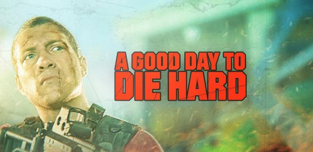 Die_Hard_Splash_Banner