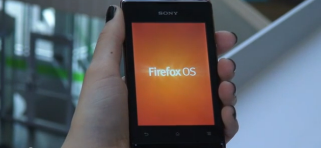 Firefox_OS_Sony_Xperia_E
