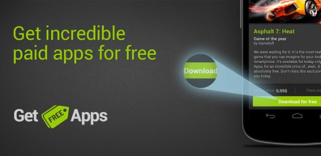 Get_Free_Apps_Splash_Banner