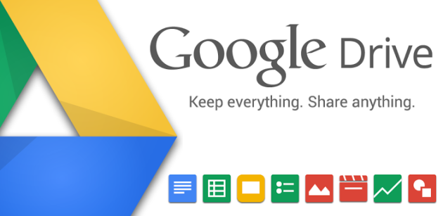 Google_Drive_Splash_Banner