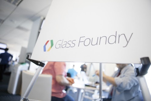 Google_Glass_Foundry_01