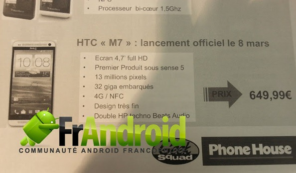 HTC_M7_Phone_House_Leak_France