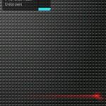 Hideman_VPN_08