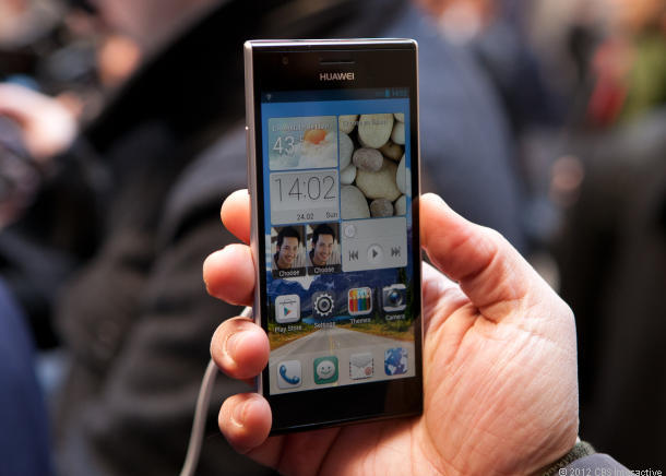 Huawei_Ascend_P2_MWC