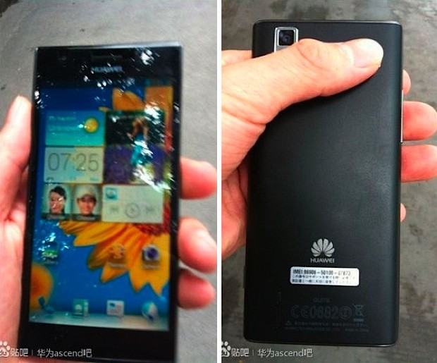 Huawei_Ascend_P2_leaked_photo