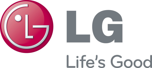 LG_Wireless_Ultra_HD_Transmission_Standard