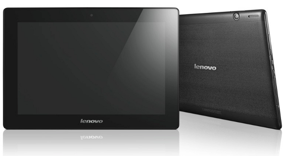 Lenovo-S6000