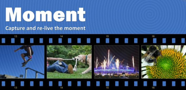 Moment_Live_Wallpaper_Splash_Banner