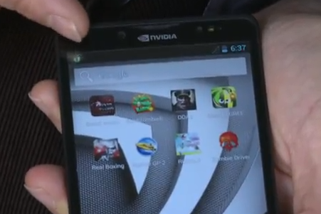 NVIDIA_phoenix_reference_phone
