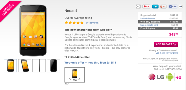 Nexus_4_T-Mobile_Deal