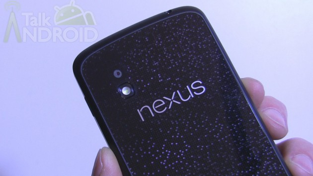 Nexus_4_TA_Back_Top_Crystalized_Pattern-630x354