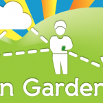 Open_Garden_Splash_Banner