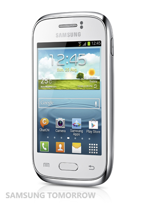 Samsung_GALAXY_Young