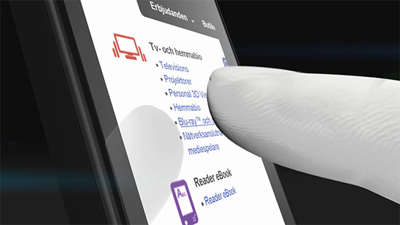 Samsung_Galaxy_S_IV_FLoating_Gesture_Technology