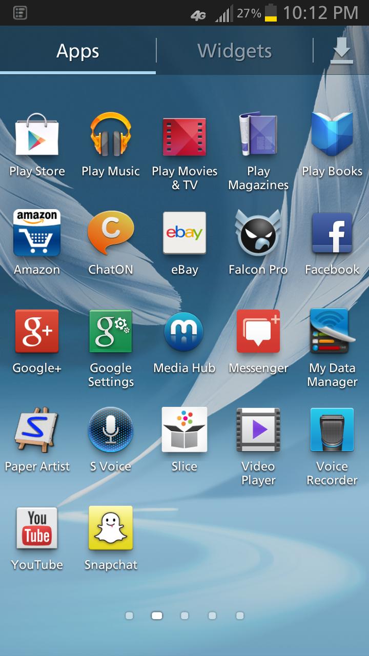 Google_Settings_Screenshot