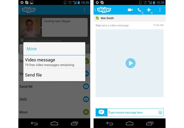 Skype_Android_Video_Voicemail