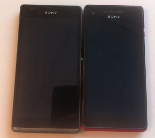 Sony-Xperia-SP-v-Xperia-V-1