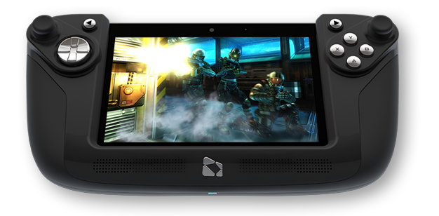 WikipadGaming_7-inch_Gaming_Tablet_02