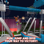 Wipeout_Android_2