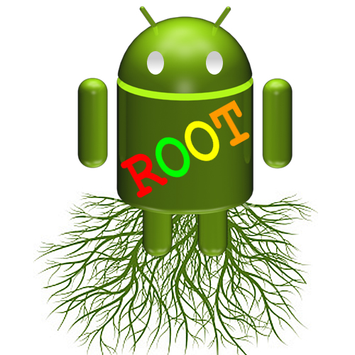 http://img.talkandroid.com/uploads/2013/02/android-root.jpg