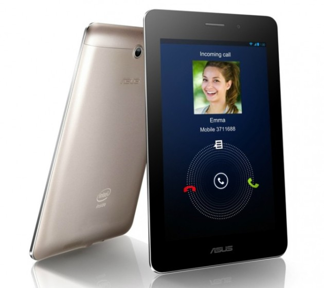 asus-fonepad