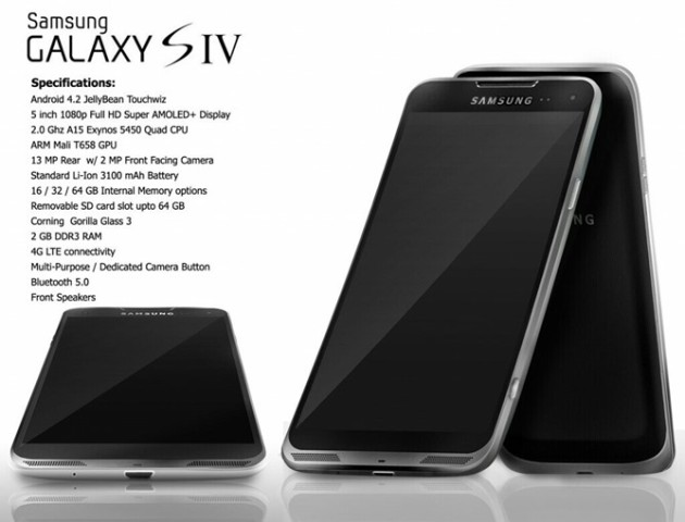 fake-galaxy-s-IV