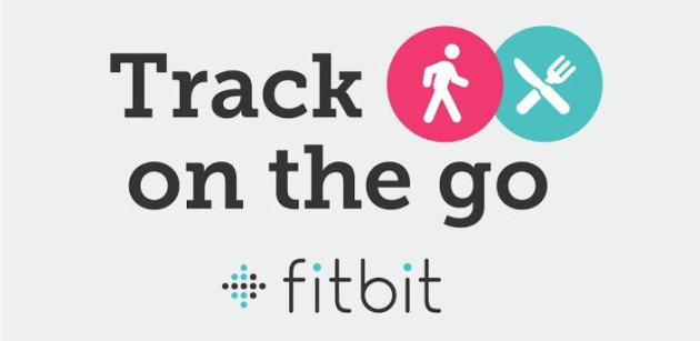 fitbit_google_play_banner