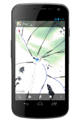 google_maps_ski_resorts_slope_android
