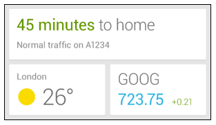 google_now_widget_leak