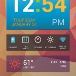 hd_widgets_colorfourm_test_pack_01