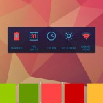 hd_widgets_colorfourm_test_pack_02