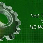 hd_widgets_test_them_app_banner
