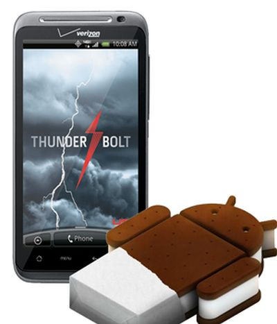 htc-thunderbolt-ice-cream-sandwich