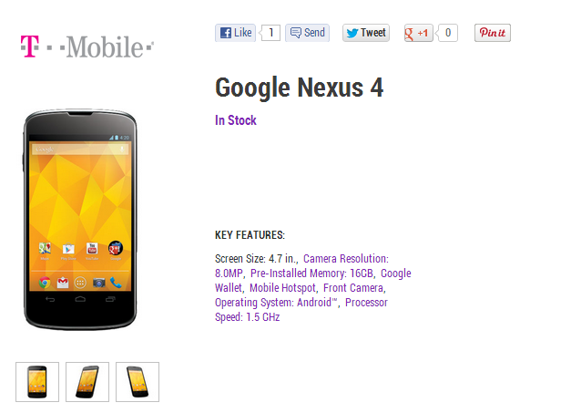 lg_nexus_4_letstalk_deal