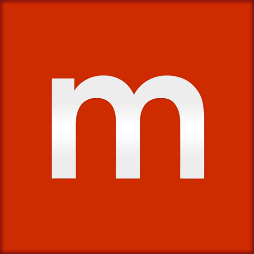 moviepass_app_logo