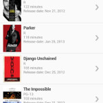 moviepass_app_screenshot_01