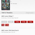 moviepass_app_screenshot_02