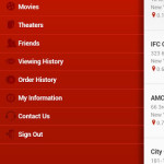 moviepass_app_screenshot_03