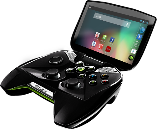 Nvidia Demos Tick Tock Game S New Burn Zombie Burn For