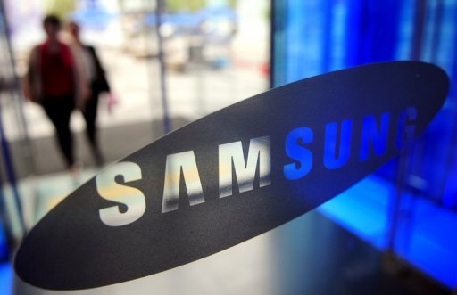 samsung_logo_120