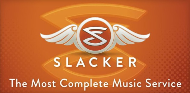 slacker_radio_google_play_banner