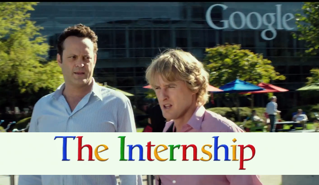 the_internship_movie_trailer_screen_cap