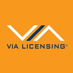 via_licensing_logo
