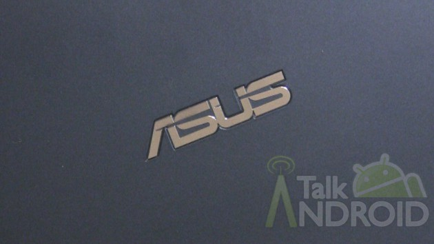 ASUS_Logo_From_MeMO_Pad_10